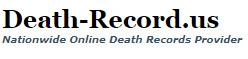 death-record.us
